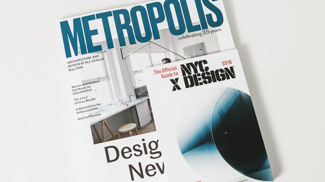 metropolis mag.jpg