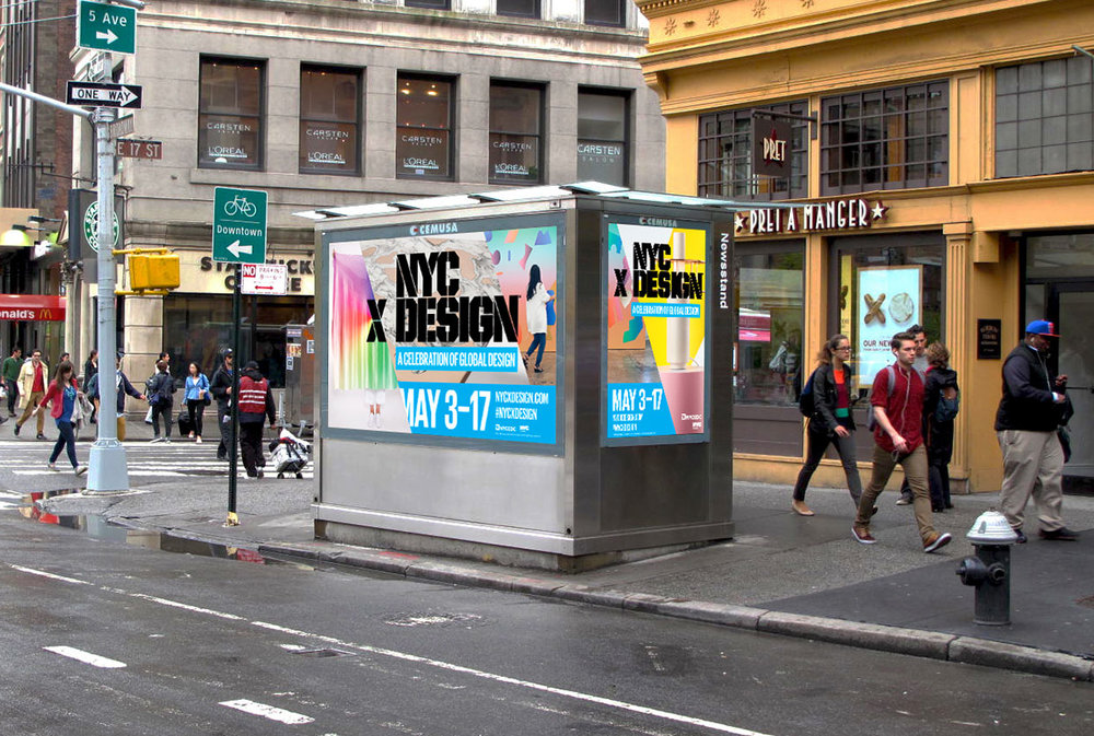 NYC-DESIGN-2016-Yellowtrace.jpg