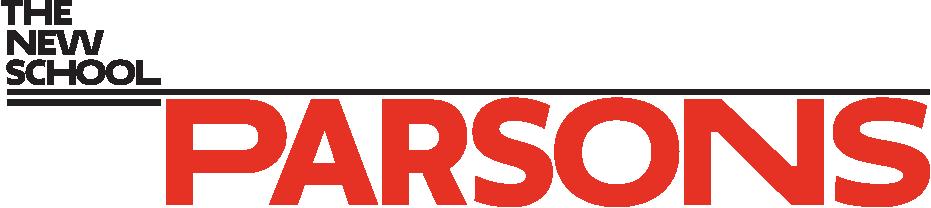 parsons_logo-transparent.png