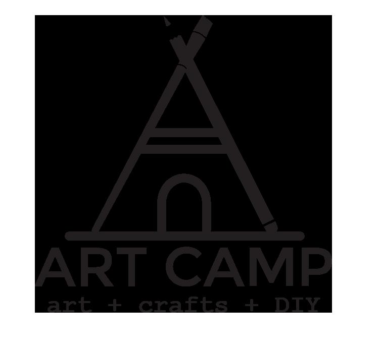 art-camp-transparent.png