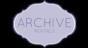 archive-transparent.png