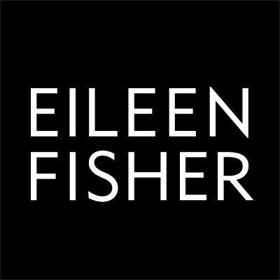 eileen-fisher-logo-black.jpg