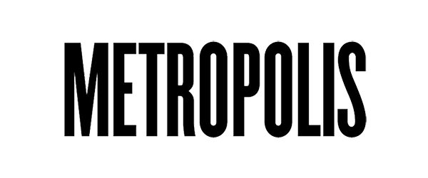 metropolis-mag-transparent.png