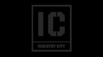 IC-logo-transparent.png