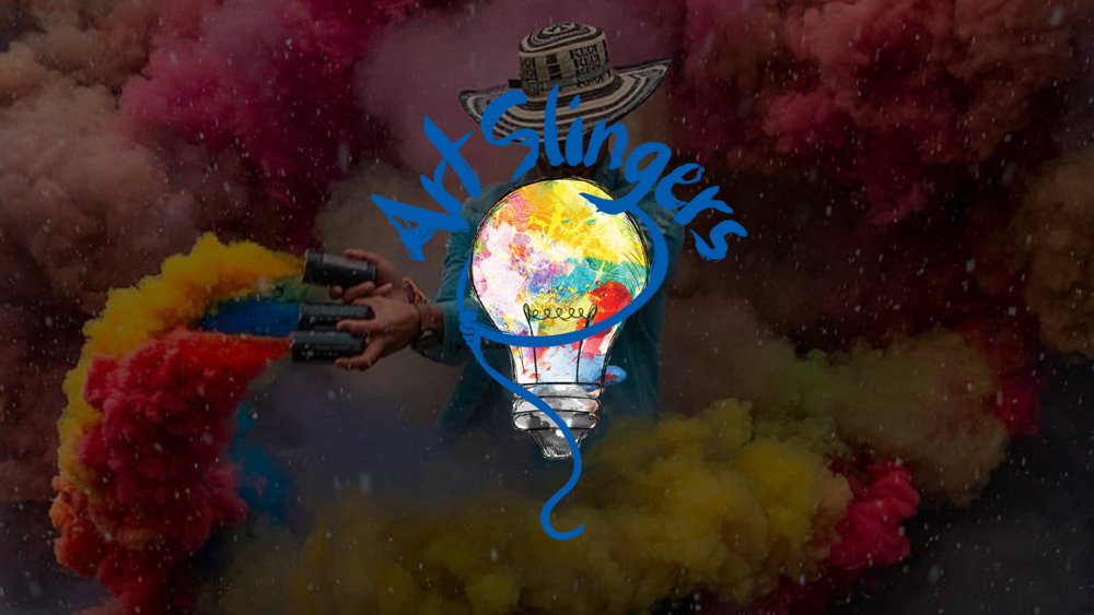 ArtSlingers Home Page Image.png