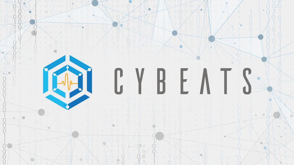 cybeats-ripple-page.png