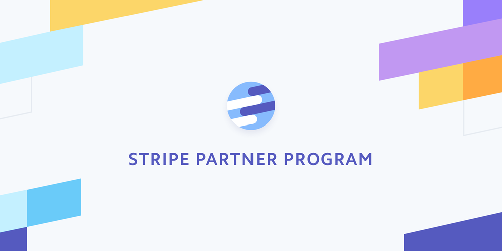 Stripe Partner Program.png
