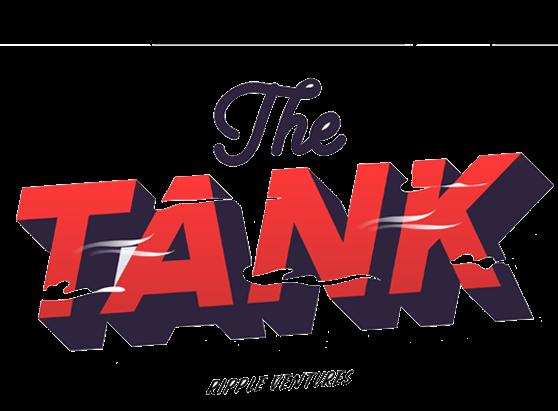 The Tank Logo - Ripple Ventures.png