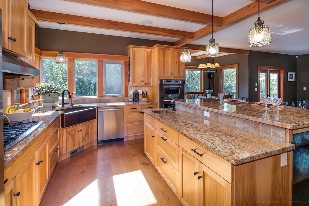 Bellingham home for sale!
