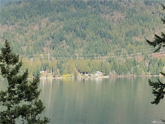 Whatcom Land for Sale