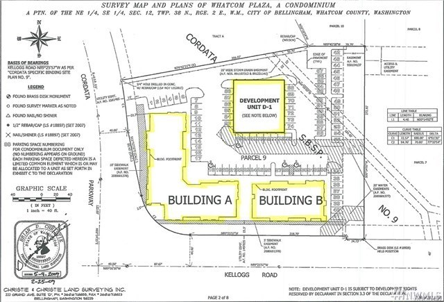 Bellingham commercial Property for sale