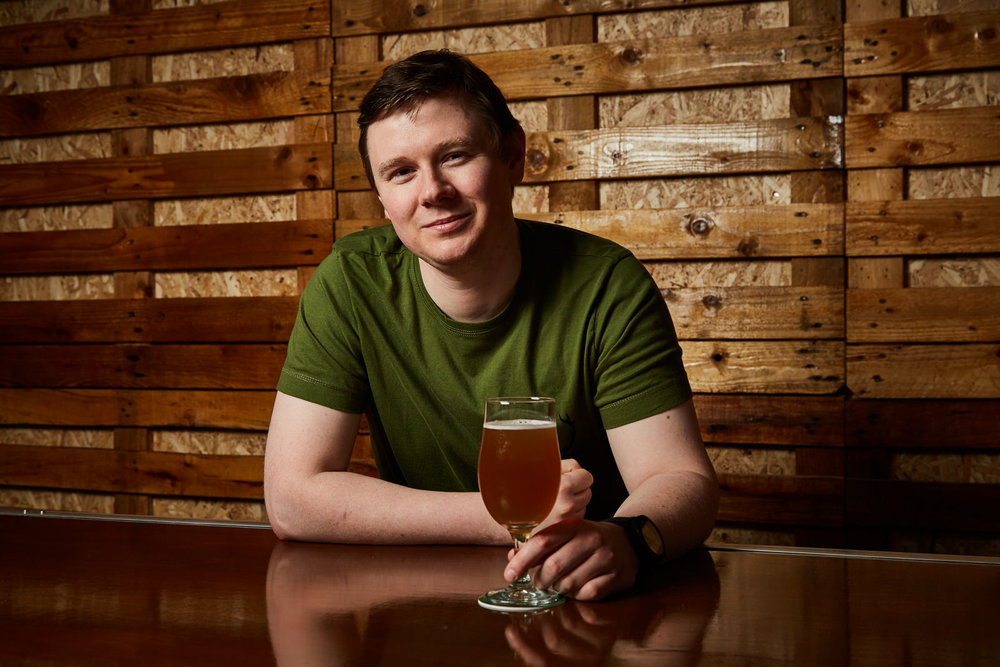 Glen Affric Brewery 2.jpg