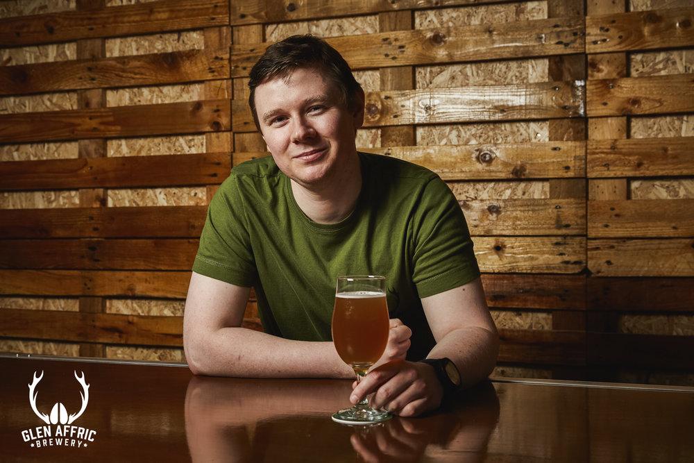 Glen Affric Brewery0062.jpg