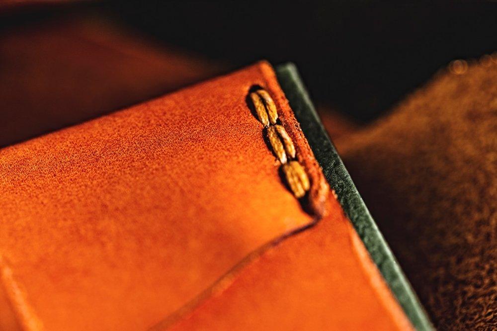 leather_card_wallets_385.jpg