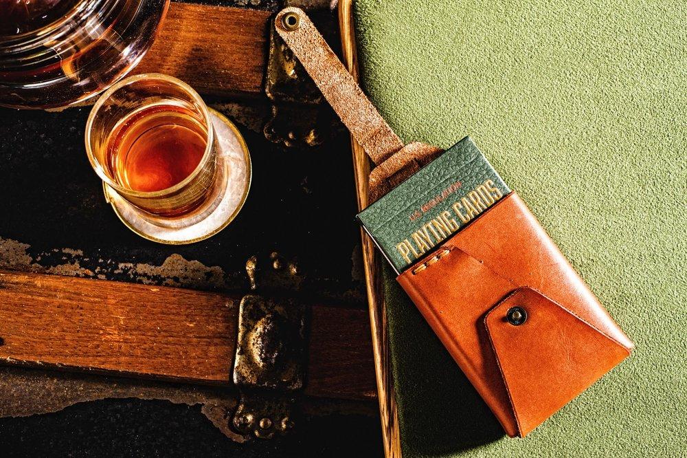 leather_card_wallets_360.jpg