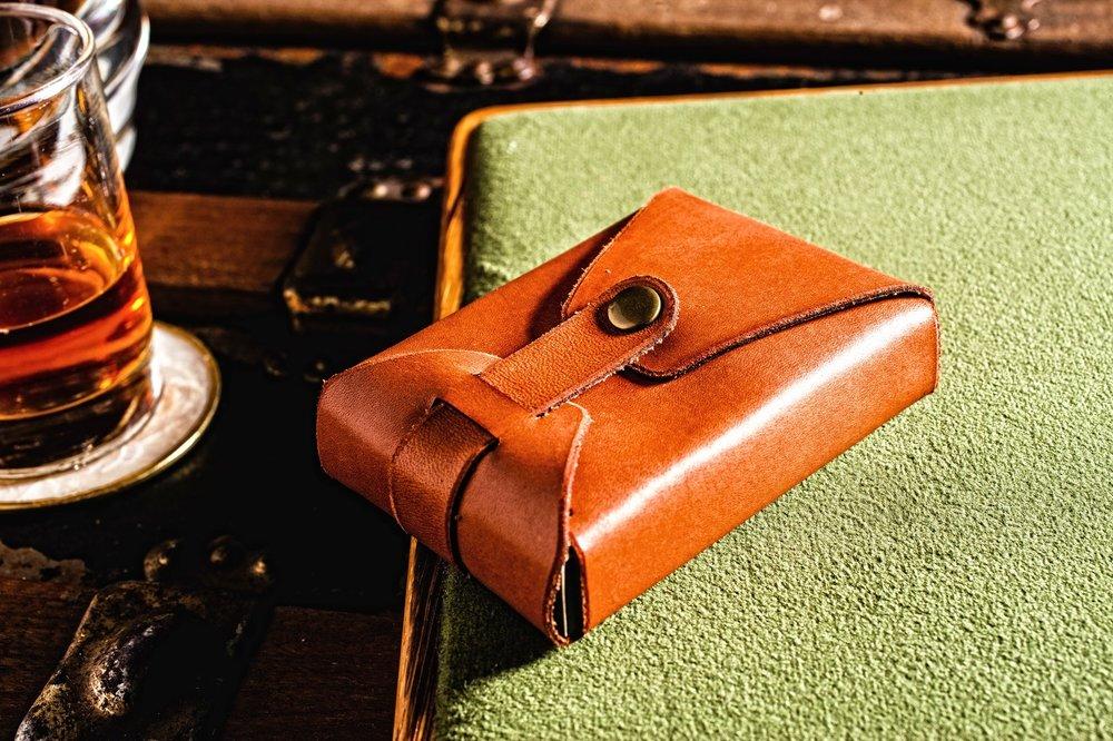 leather_card_wallets_362.jpg
