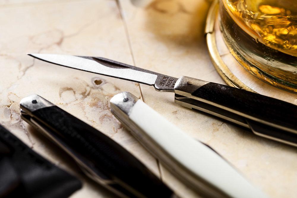 Practical_Knives_32.jpg