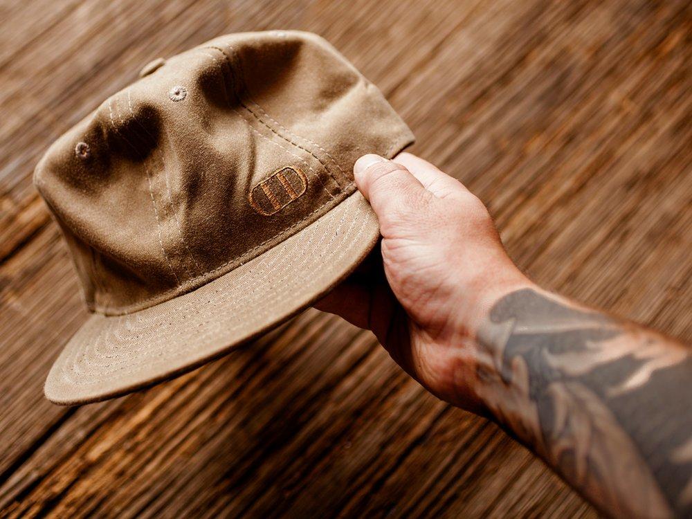 Hats_999_7.jpg