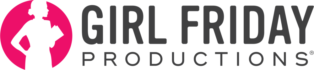 gfp-logo-pink-gray.png