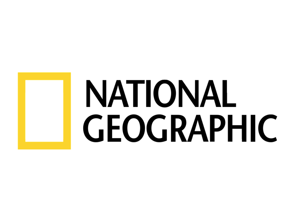 National-Geographic-logo-1024x768.png
