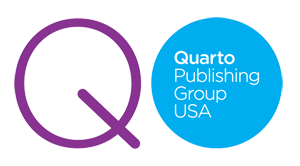 quarto-publishing-group-usa-logo-300a.png