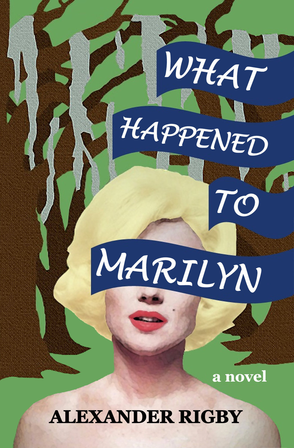 Marilyn - FinalCover.jpg