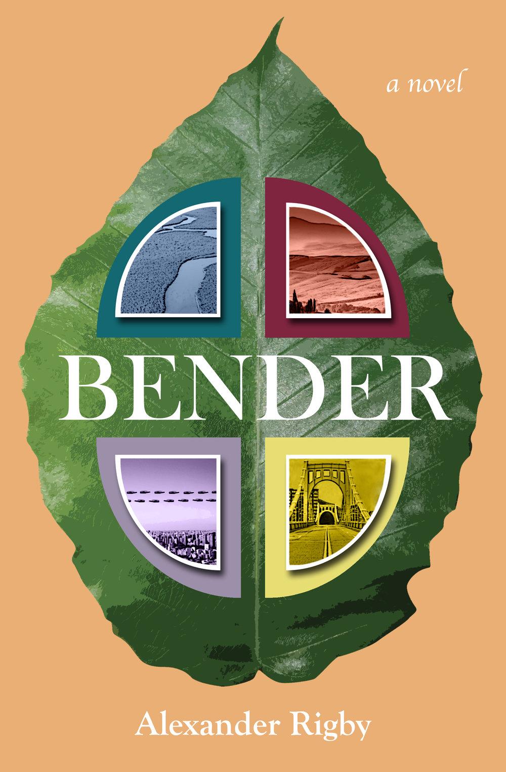 Bender - FinalCover.jpg