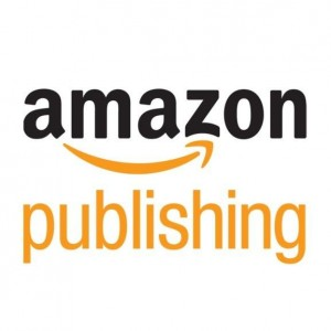 amazon-publishing-logo-300x300.jpeg