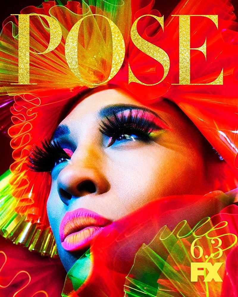 POSE_Poster.jpg
