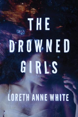 drowned.jpg