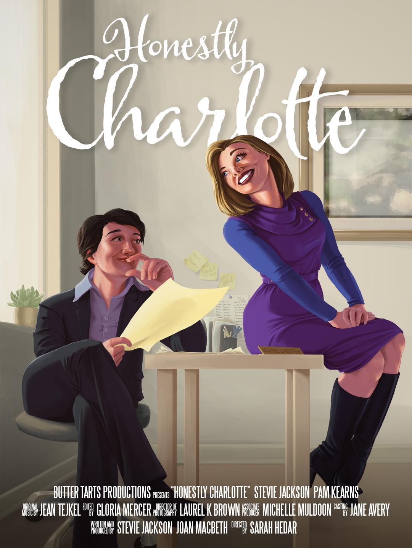 HonestlyCharlotte_FINAL2_web.png