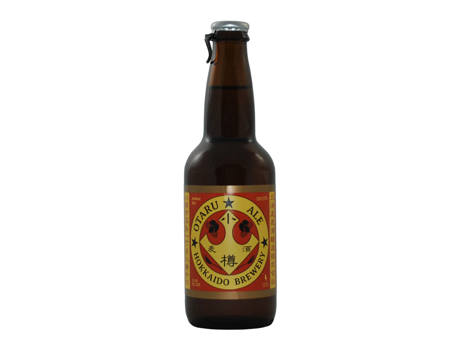 hokkaido-brewing-company-otaru-ale.png
