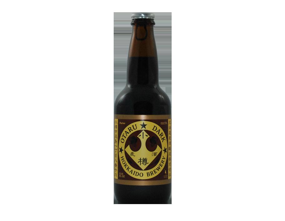 hokkaido-brewing-company-otaru-dark.png