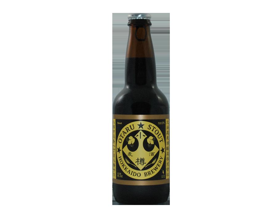 hokkaido-brewing-company-otaru-stout.png