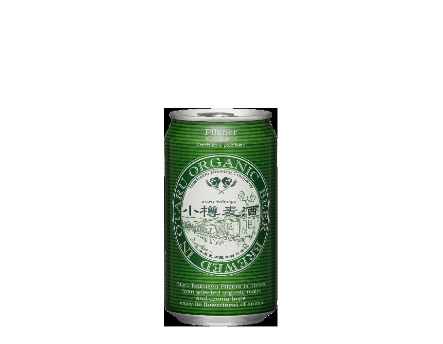hokkaido-brewing-company-otaru-organic-pilsner.png