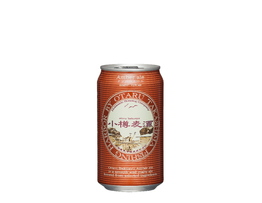 hokkaido-brewing-company-otaru-amber-ale.png