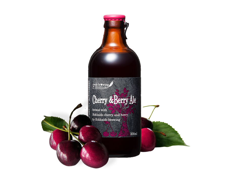 hokkaido-brewing-company-cherry-and-berry-ale.png