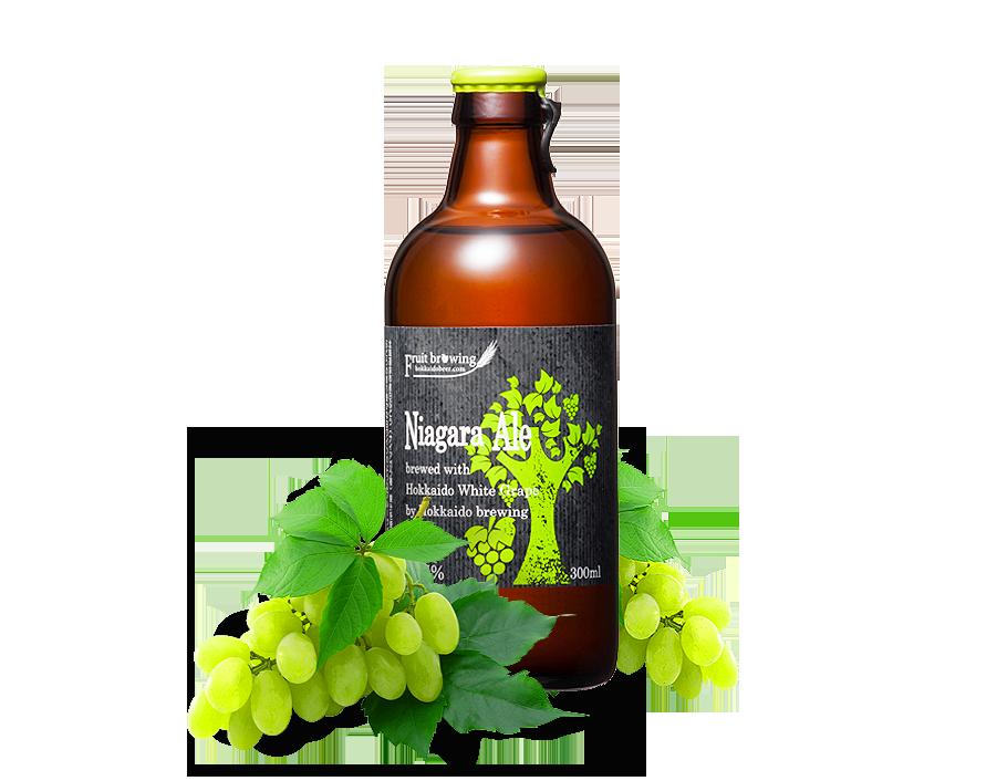 hokkaido-brewing-company-niagara-grape-ale.png