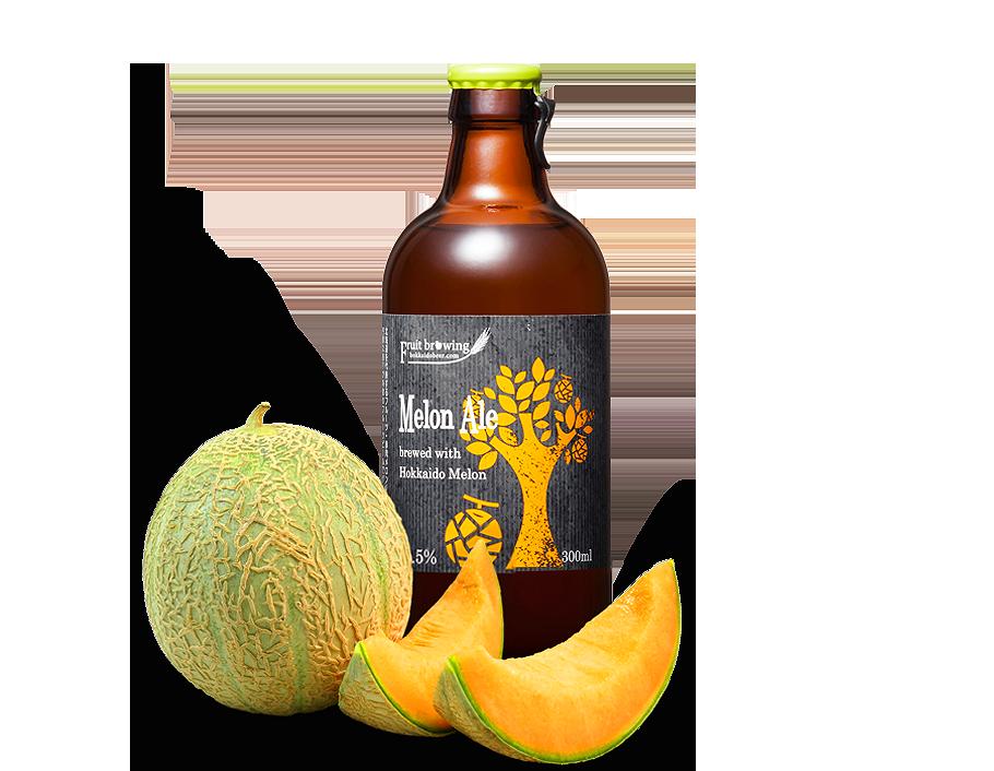 hokkaido-brewing-company-melon-ale.png