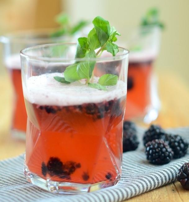 blackberry-lemon-shandy.jpeg