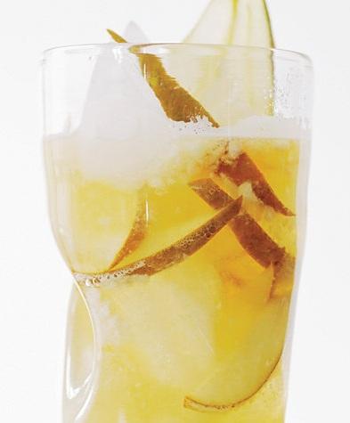 hokkaido-brewing-brewsky-sangria.jpg