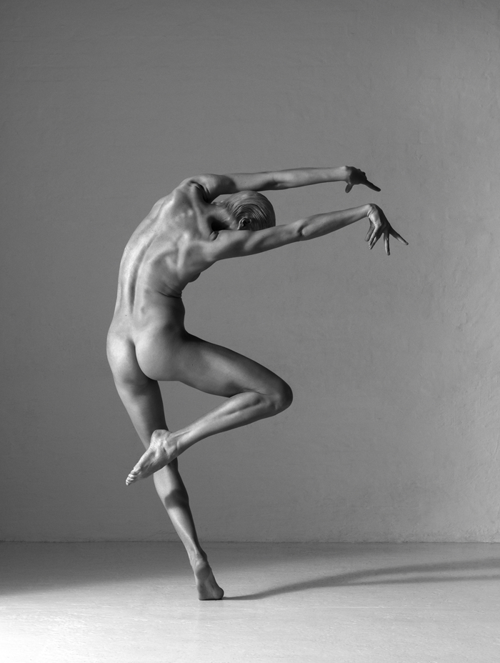 Thomas-Holm-for-Cole-Magazine-8-nude-model.jpg