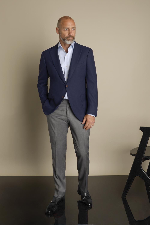 Best Suit Tailors in Dubai.jpg