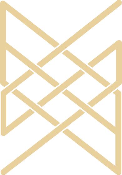 Monogram_Gold@2x.png