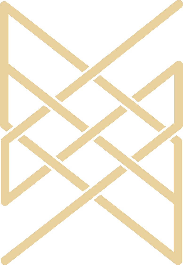 Monogram_Gold@4x.png