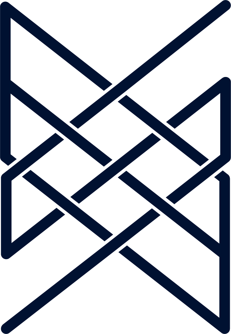Monogram_Navy@4x.png