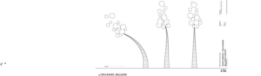 LOLT_Balloon_tilt_v01_NK.jpg