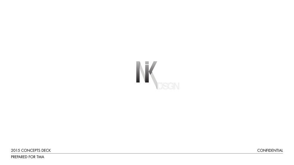 2015_Concepts_v01_NK-01.jpg