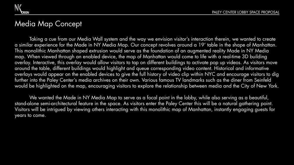 Paley_Proposal_v02_NK-08.jpg
