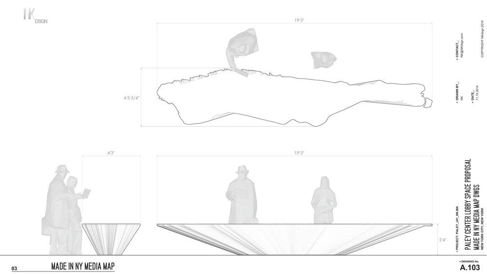 Paley_Proposal_v02_NK-10.jpg